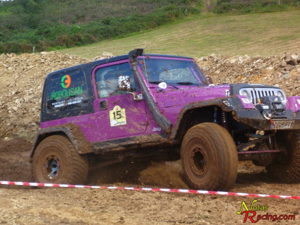 galoresistencia_4x4_vila_de_cruces_2012_notasracing_098