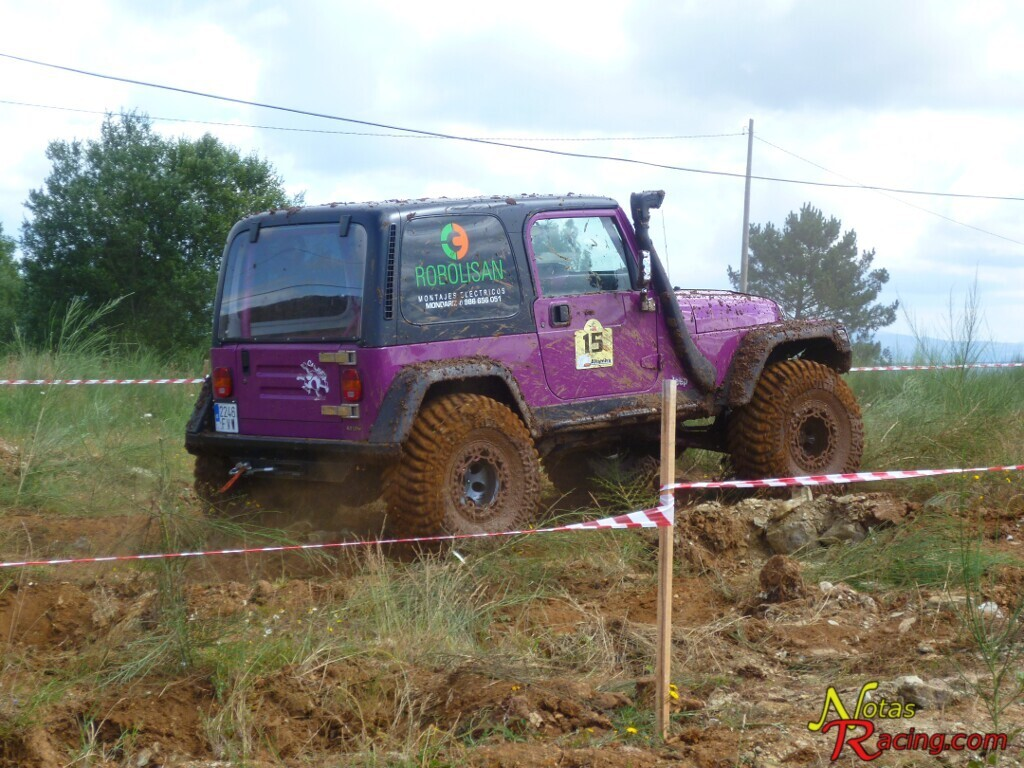 galoresistencia_4x4_vila_de_cruces_2012_notasracing_099