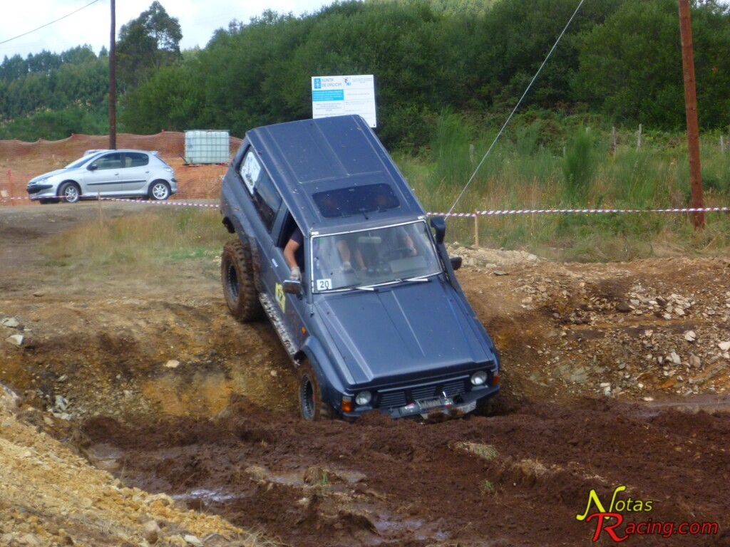 galoresistencia_4x4_vila_de_cruces_2012_notasracing_100