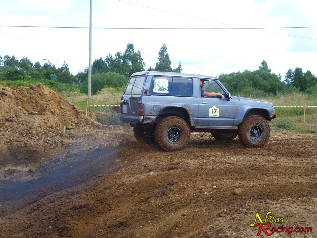 galoresistencia_4x4_vila_de_cruces_2012_notasracing_101