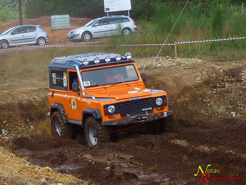 galoresistencia_4x4_vila_de_cruces_2012_notasracing_103