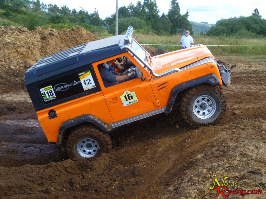galoresistencia_4x4_vila_de_cruces_2012_notasracing_104