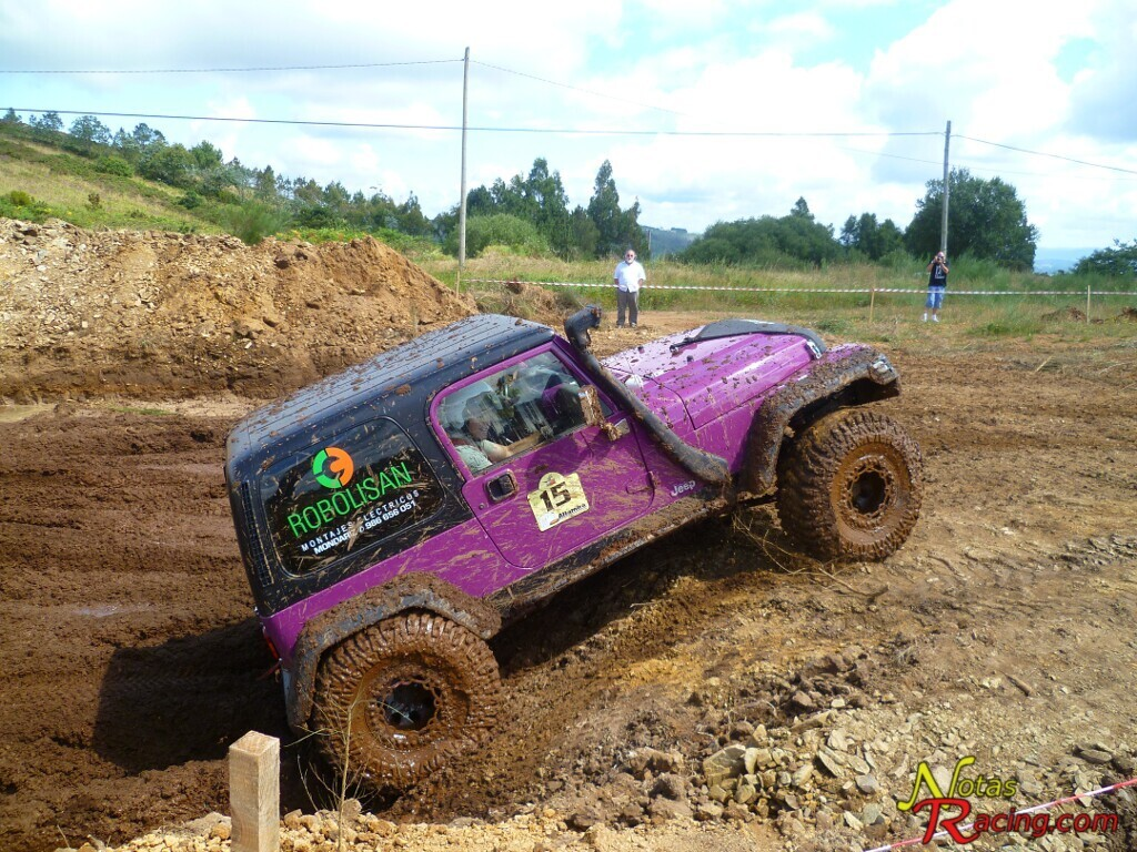 galoresistencia_4x4_vila_de_cruces_2012_notasracing_105