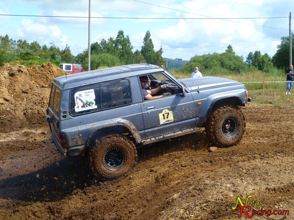 galoresistencia_4x4_vila_de_cruces_2012_notasracing_106