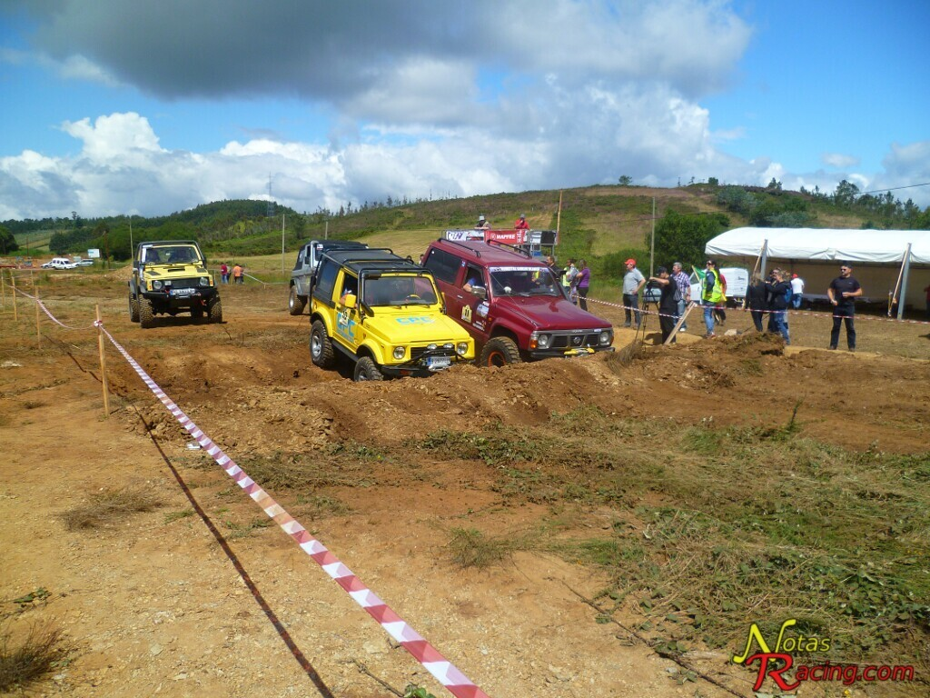 galoresistencia_4x4_vila_de_cruces_2012_notasracing_107