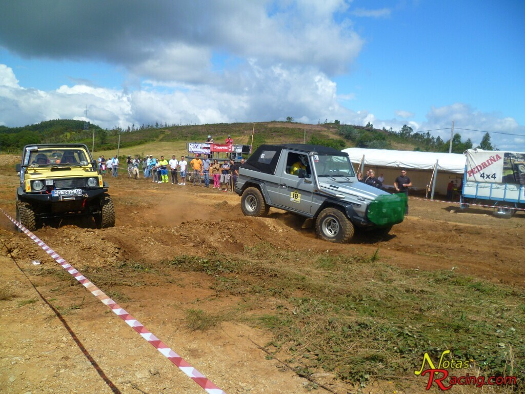 galoresistencia_4x4_vila_de_cruces_2012_notasracing_108