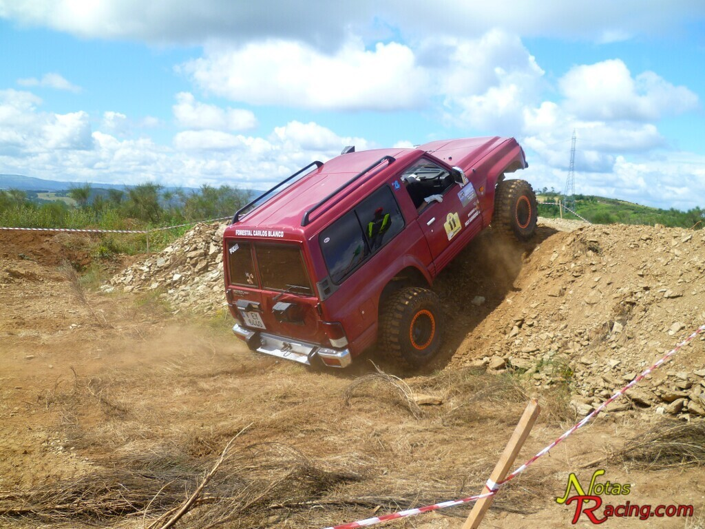 galoresistencia_4x4_vila_de_cruces_2012_notasracing_109
