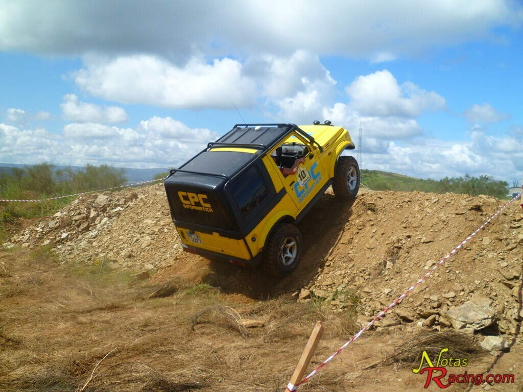 galoresistencia_4x4_vila_de_cruces_2012_notasracing_110