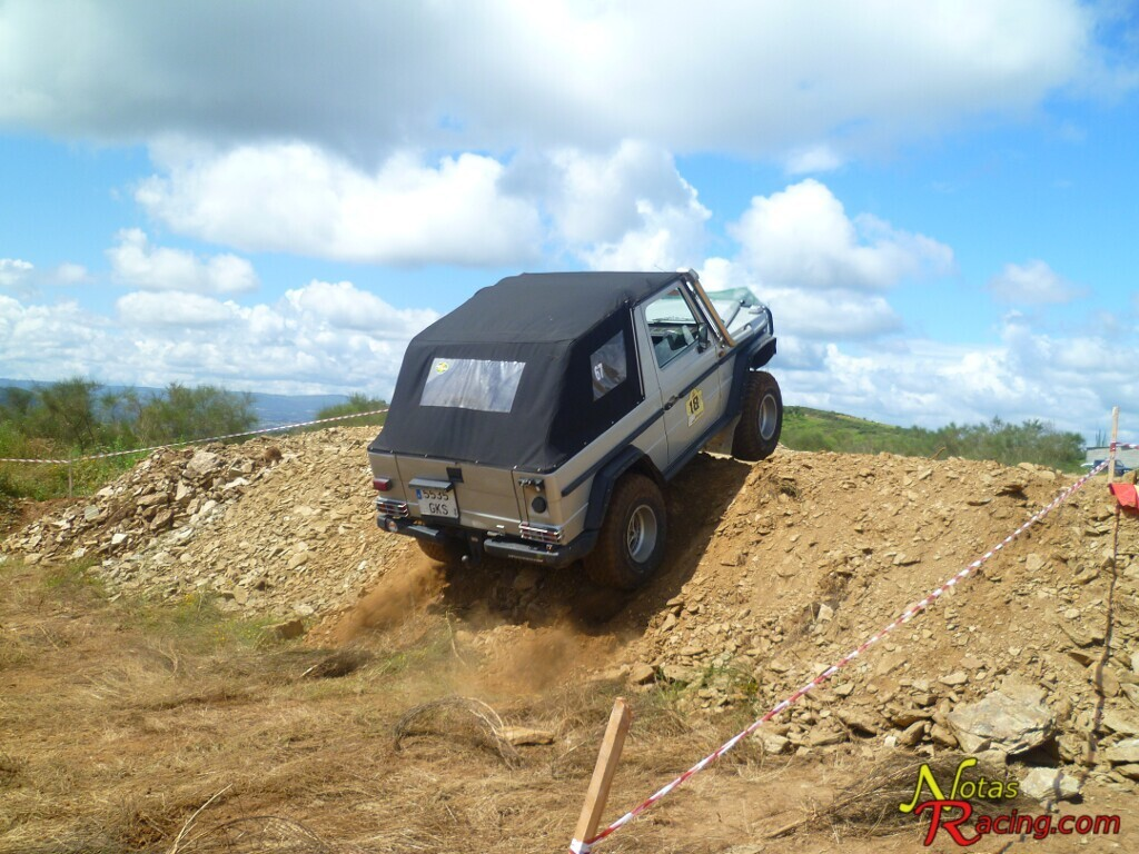 galoresistencia_4x4_vila_de_cruces_2012_notasracing_111