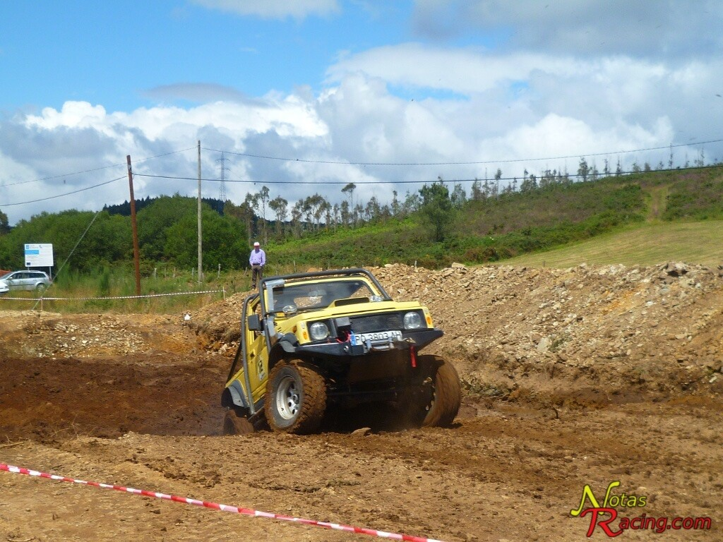 galoresistencia_4x4_vila_de_cruces_2012_notasracing_112