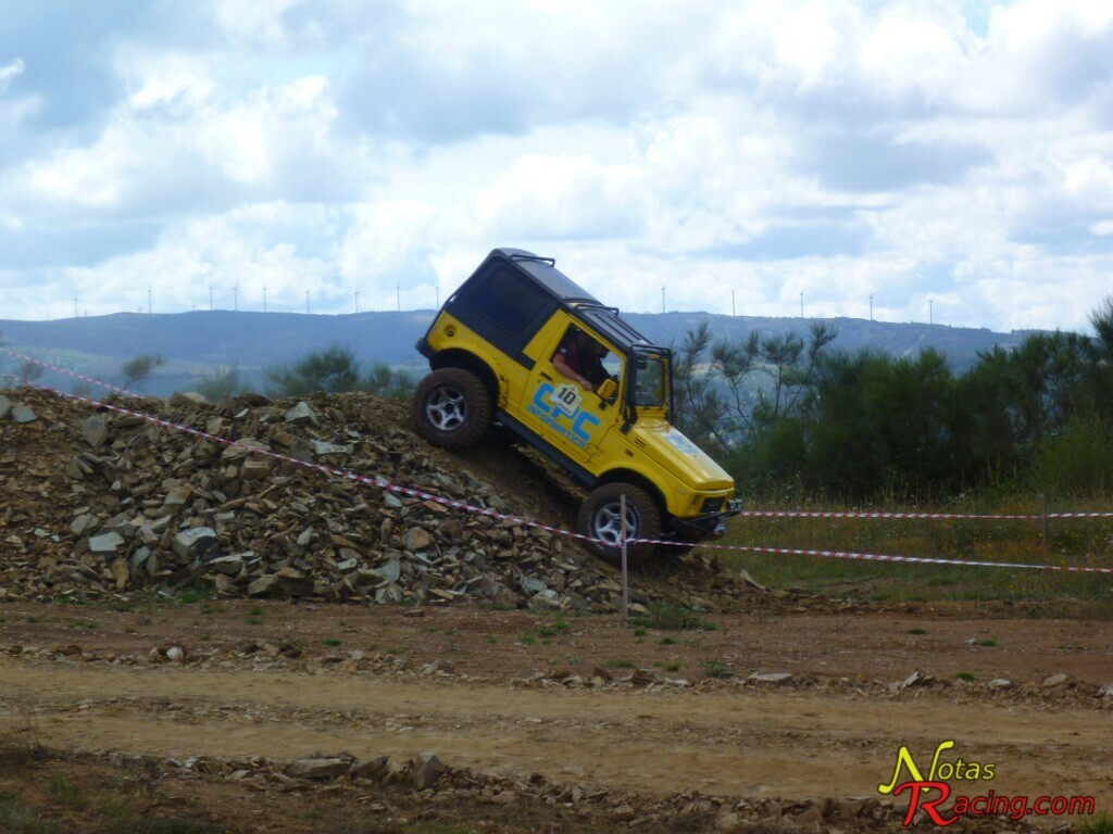 galoresistencia_4x4_vila_de_cruces_2012_notasracing_113