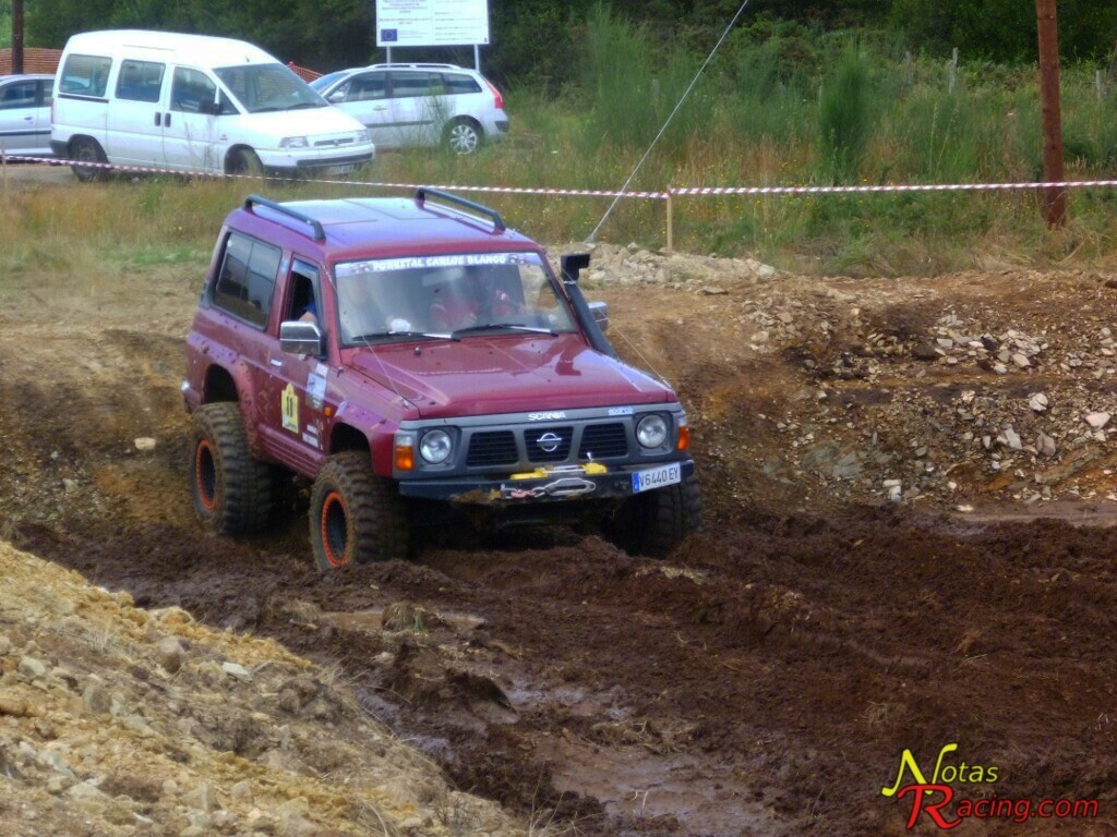 galoresistencia_4x4_vila_de_cruces_2012_notasracing_114