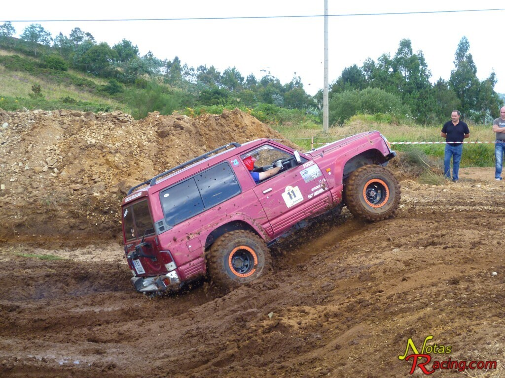 galoresistencia_4x4_vila_de_cruces_2012_notasracing_115