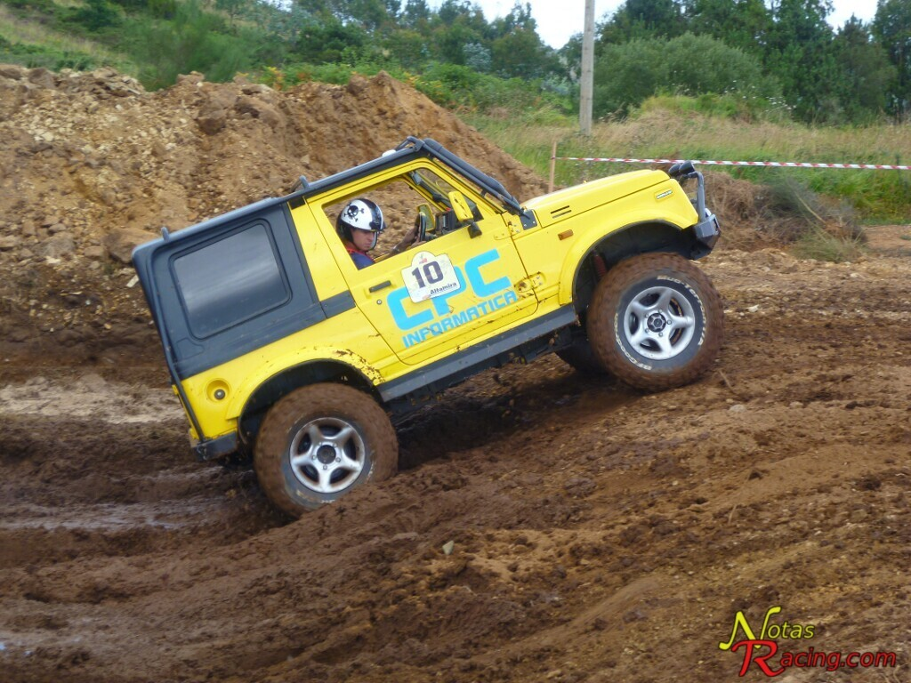 galoresistencia_4x4_vila_de_cruces_2012_notasracing_116