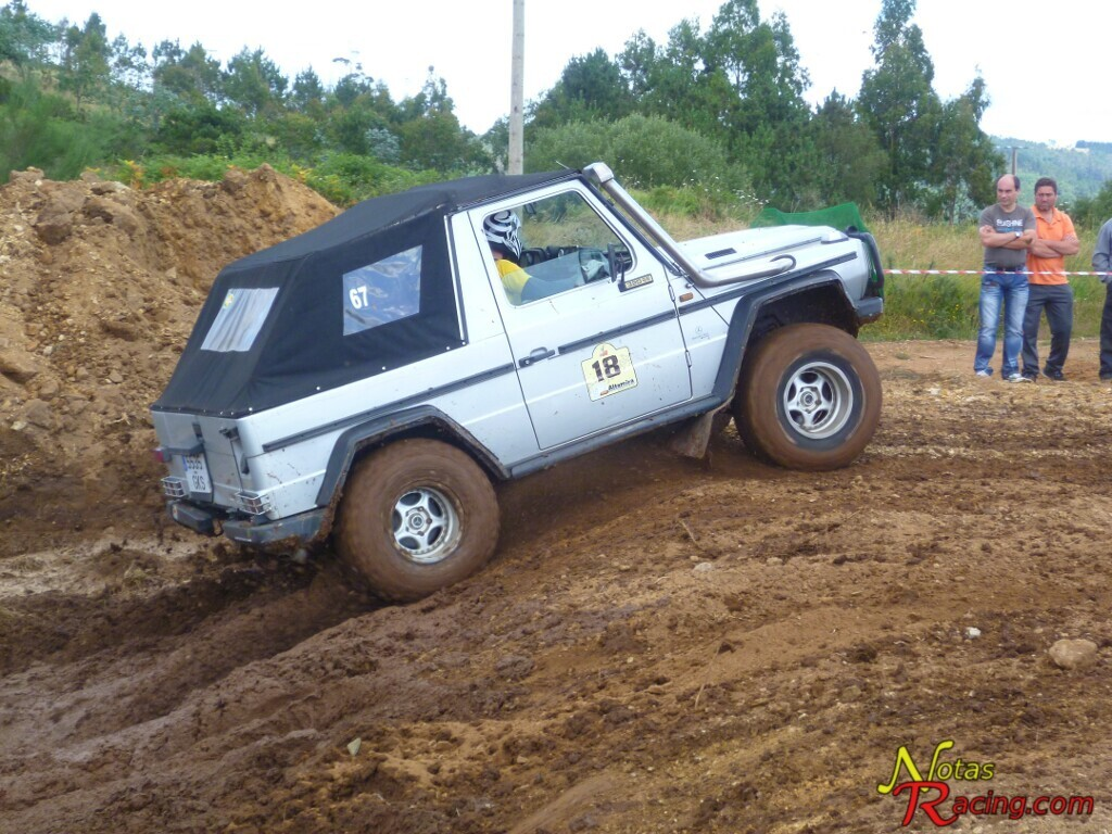 galoresistencia_4x4_vila_de_cruces_2012_notasracing_117