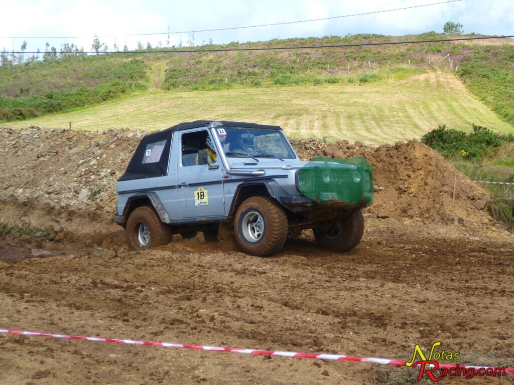 galoresistencia_4x4_vila_de_cruces_2012_notasracing_118