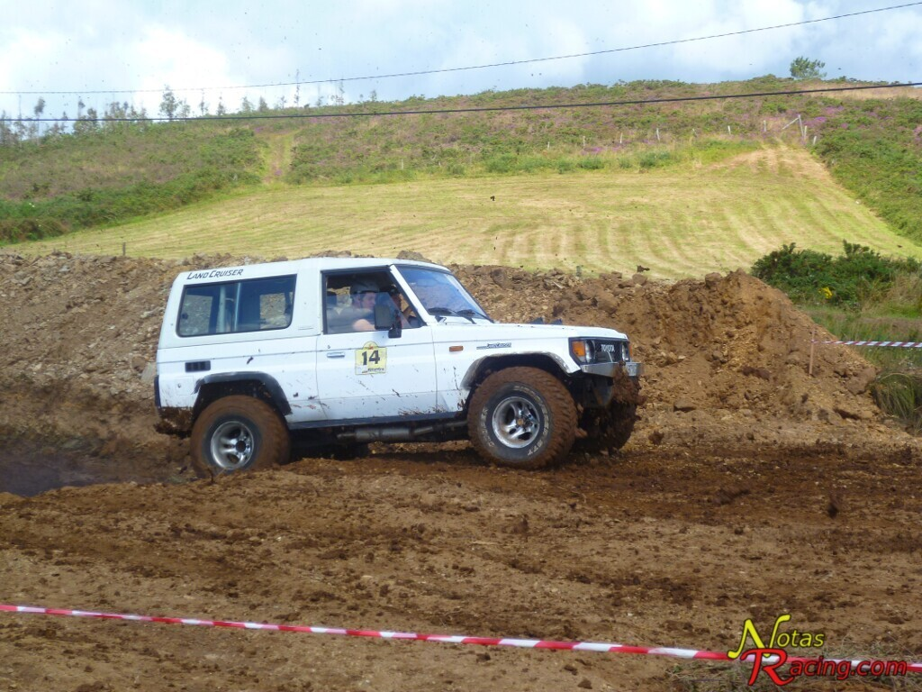 galoresistencia_4x4_vila_de_cruces_2012_notasracing_119
