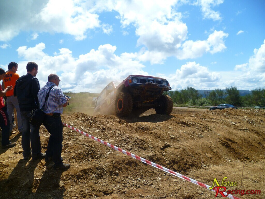 galoresistencia_4x4_vila_de_cruces_2012_notasracing_120