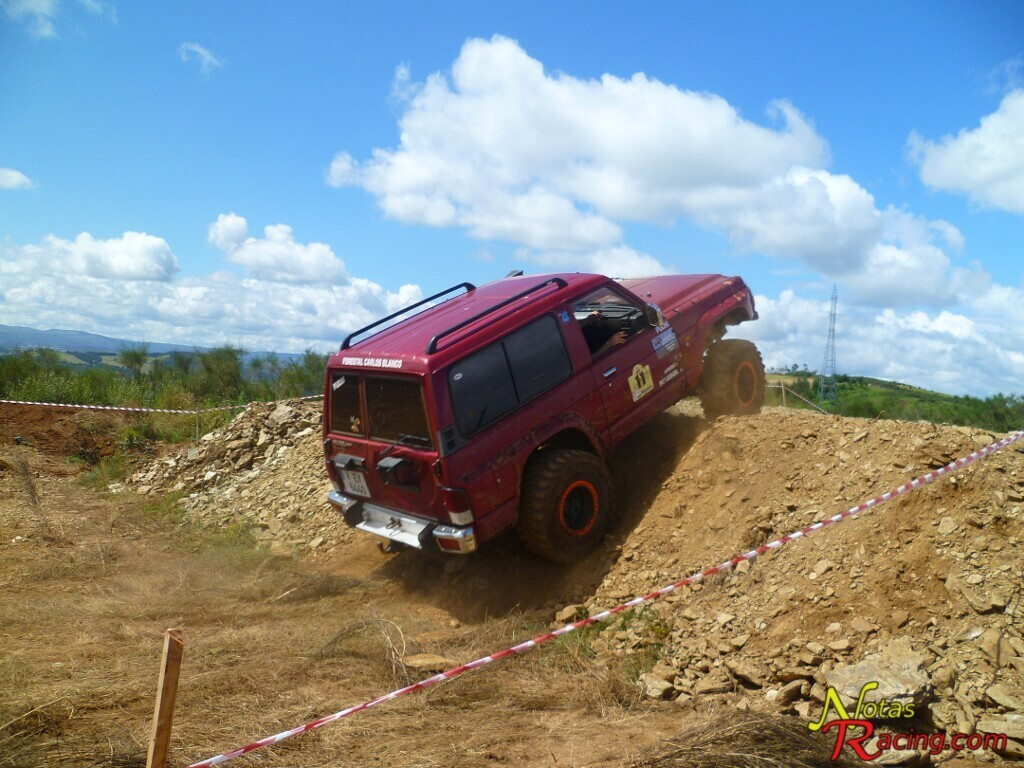 galoresistencia_4x4_vila_de_cruces_2012_notasracing_121