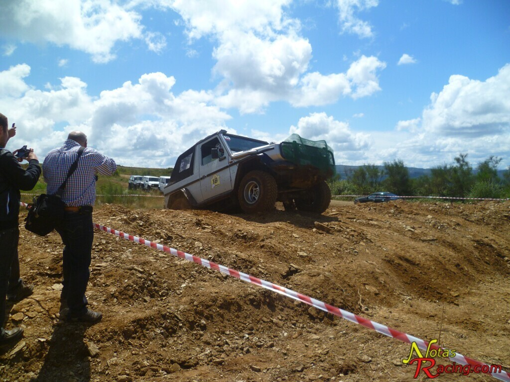galoresistencia_4x4_vila_de_cruces_2012_notasracing_122