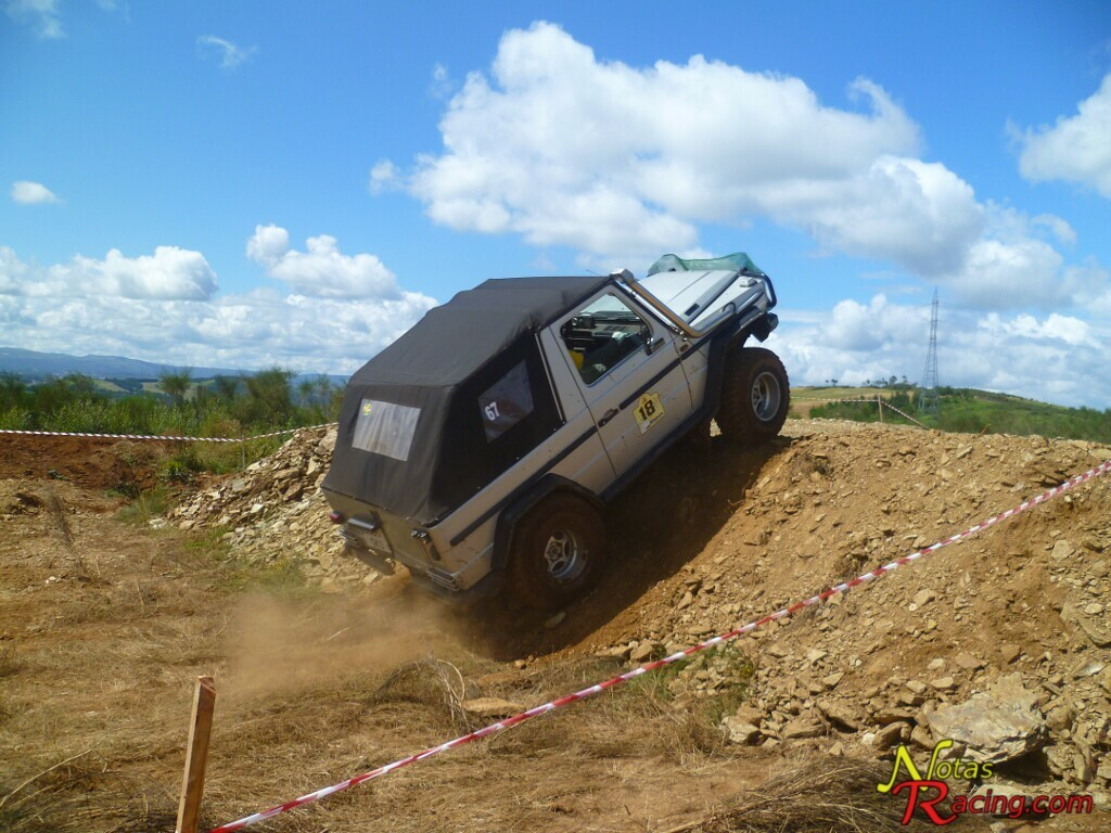 galoresistencia_4x4_vila_de_cruces_2012_notasracing_123