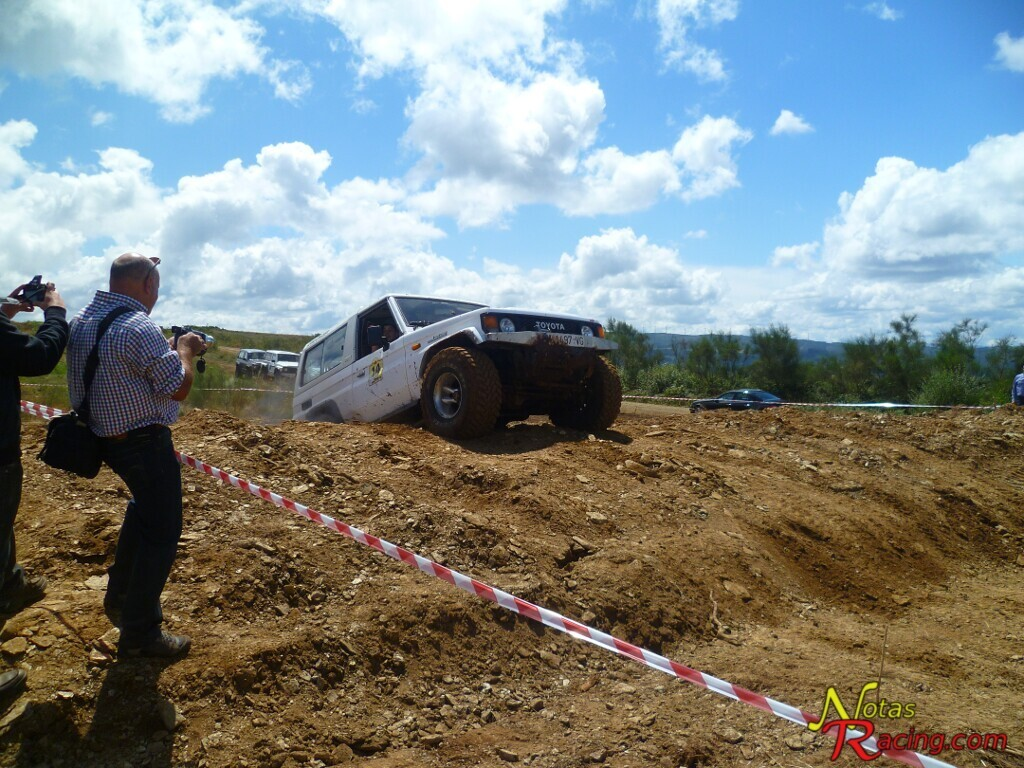 galoresistencia_4x4_vila_de_cruces_2012_notasracing_124