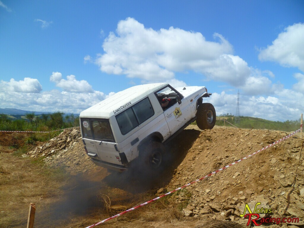 galoresistencia_4x4_vila_de_cruces_2012_notasracing_125