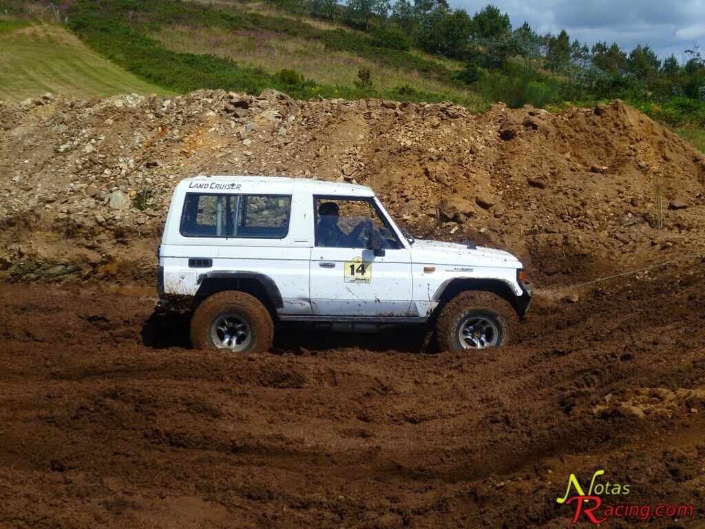 galoresistencia_4x4_vila_de_cruces_2012_notasracing_126