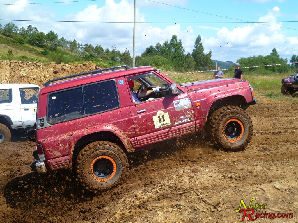 galoresistencia_4x4_vila_de_cruces_2012_notasracing_127