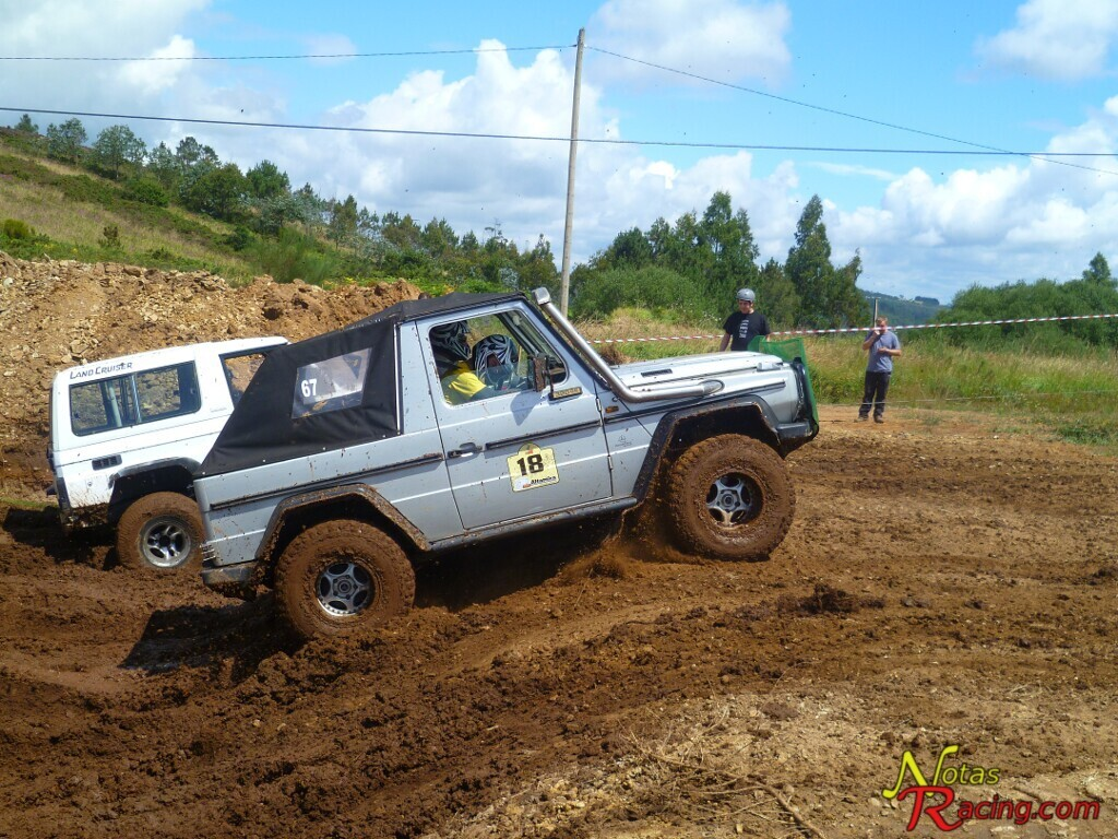 galoresistencia_4x4_vila_de_cruces_2012_notasracing_128