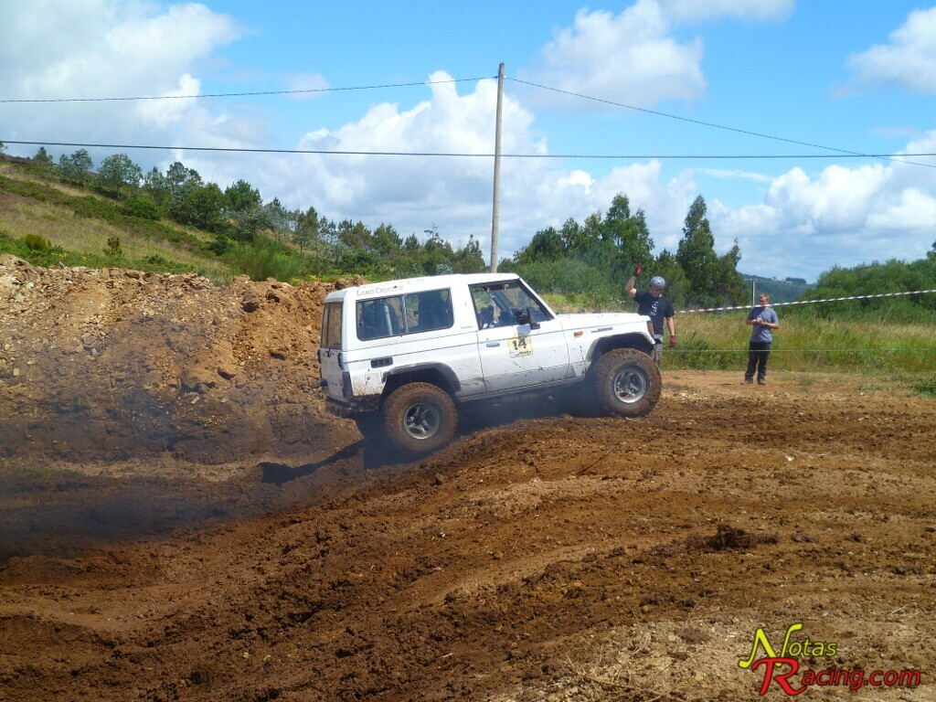 galoresistencia_4x4_vila_de_cruces_2012_notasracing_129