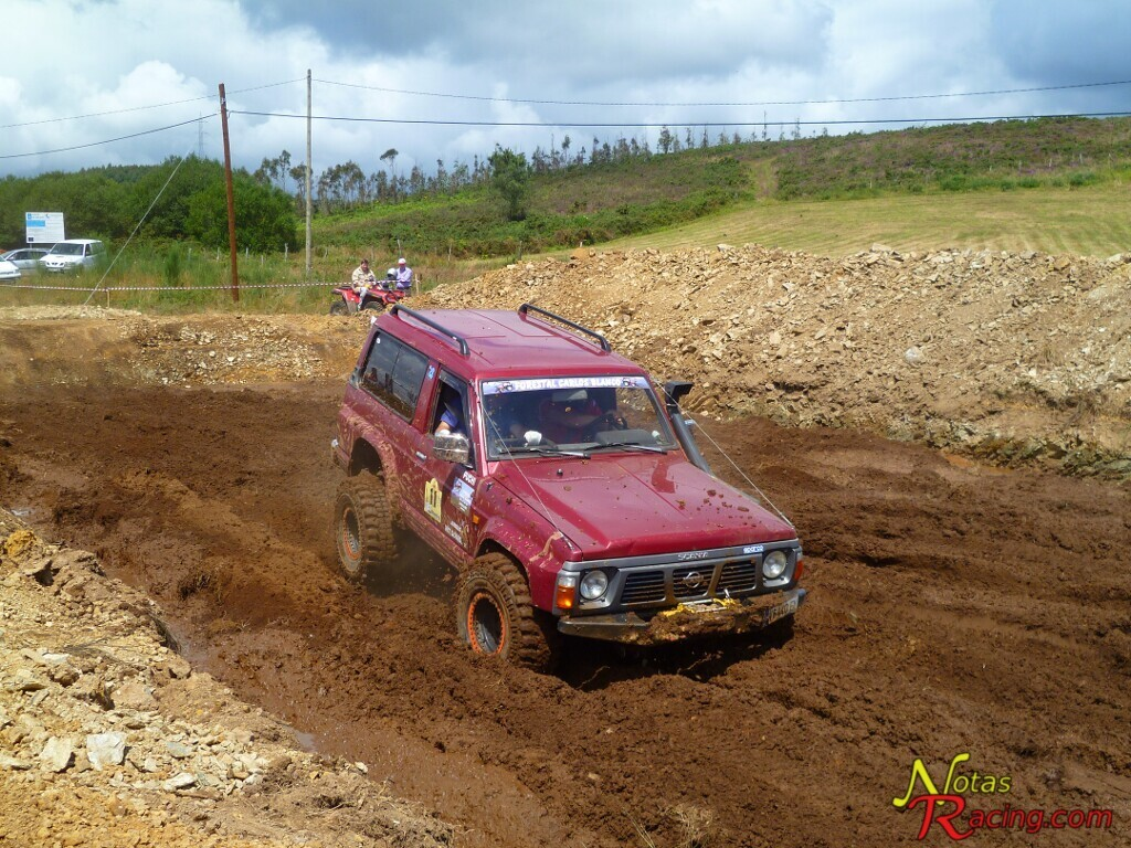 galoresistencia_4x4_vila_de_cruces_2012_notasracing_130