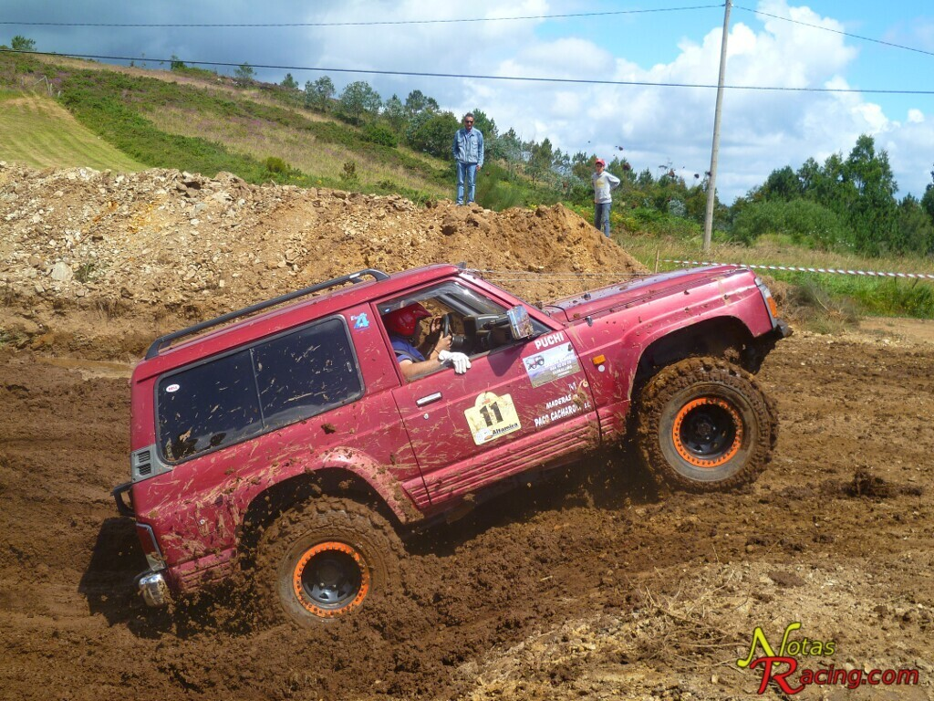 galoresistencia_4x4_vila_de_cruces_2012_notasracing_131