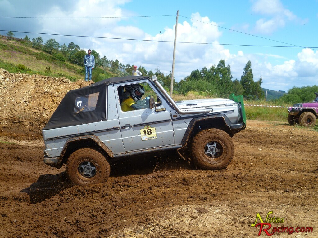 galoresistencia_4x4_vila_de_cruces_2012_notasracing_132