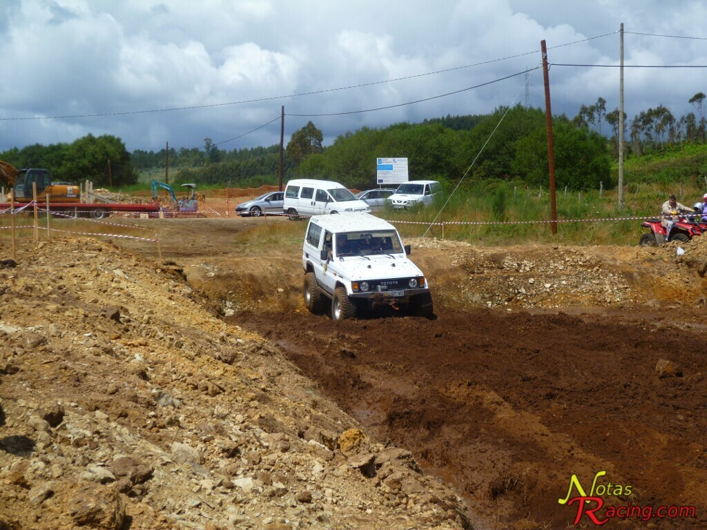 galoresistencia_4x4_vila_de_cruces_2012_notasracing_134
