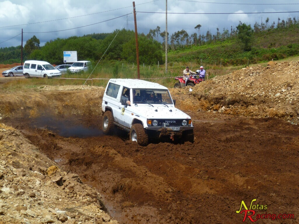 galoresistencia_4x4_vila_de_cruces_2012_notasracing_135