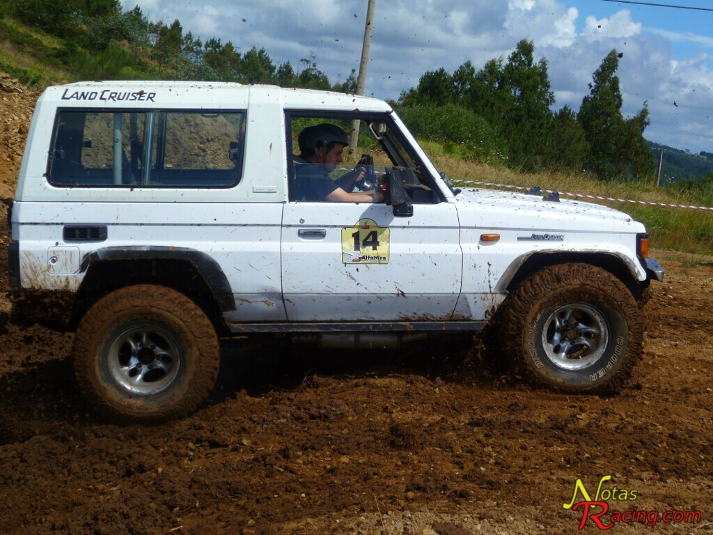 galoresistencia_4x4_vila_de_cruces_2012_notasracing_136