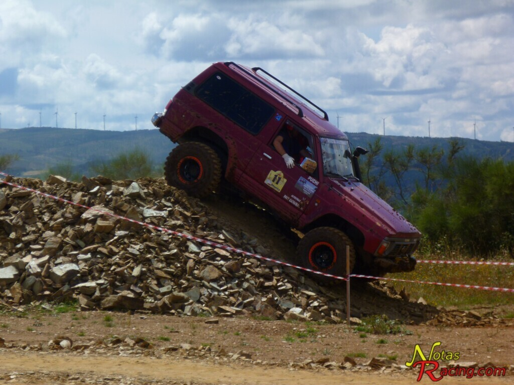 galoresistencia_4x4_vila_de_cruces_2012_notasracing_137