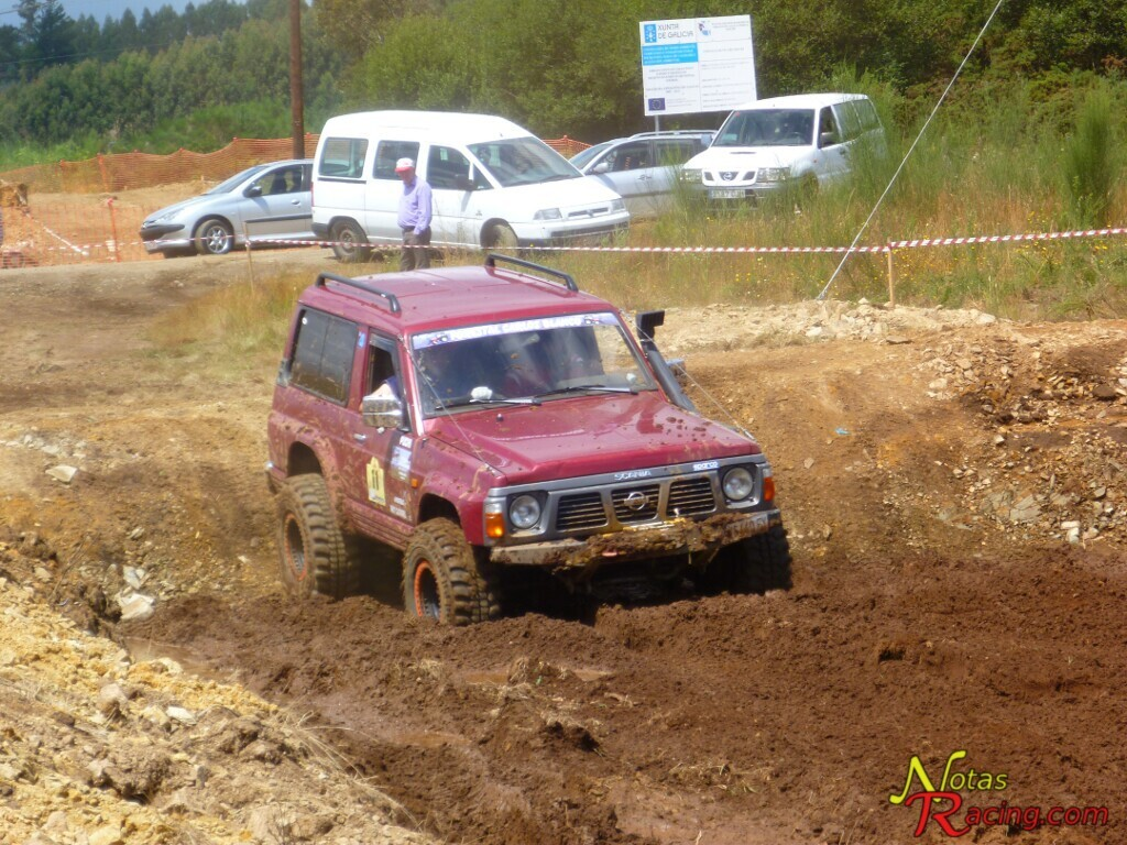 galoresistencia_4x4_vila_de_cruces_2012_notasracing_138
