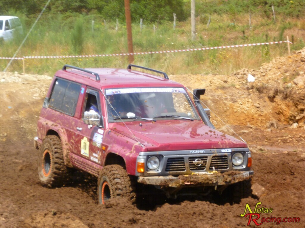galoresistencia_4x4_vila_de_cruces_2012_notasracing_139
