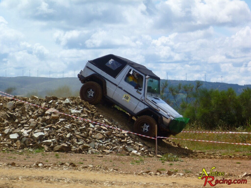 galoresistencia_4x4_vila_de_cruces_2012_notasracing_140