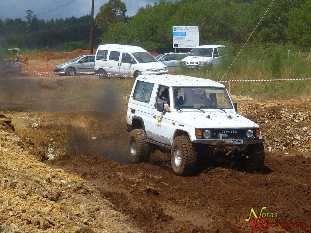 galoresistencia_4x4_vila_de_cruces_2012_notasracing_141