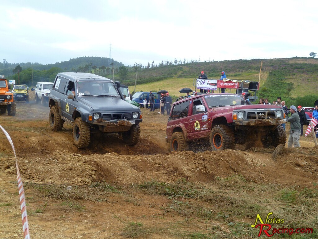 galoresistencia_4x4_vila_de_cruces_2012_notasracing_143