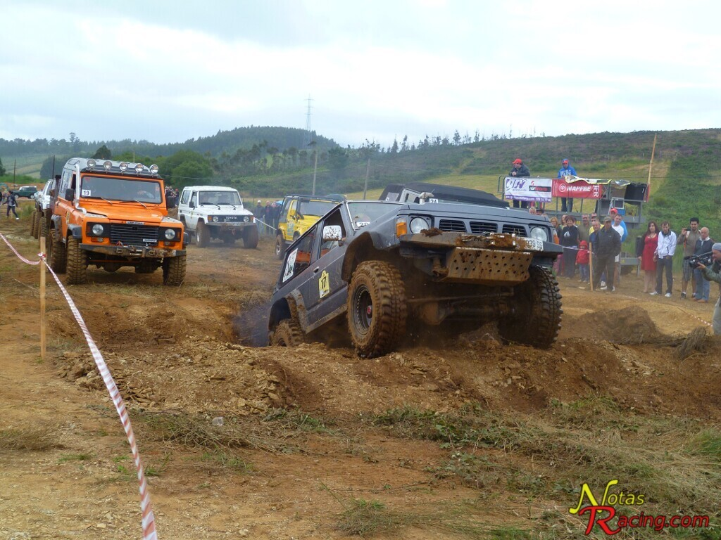 galoresistencia_4x4_vila_de_cruces_2012_notasracing_144