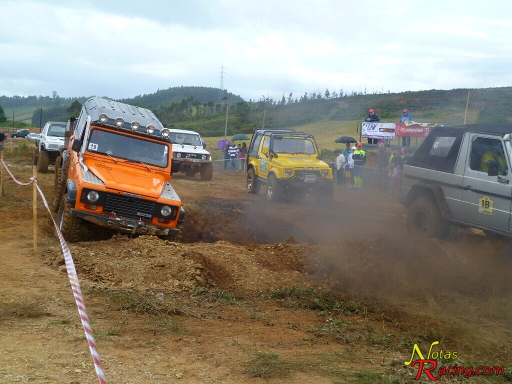 galoresistencia_4x4_vila_de_cruces_2012_notasracing_145