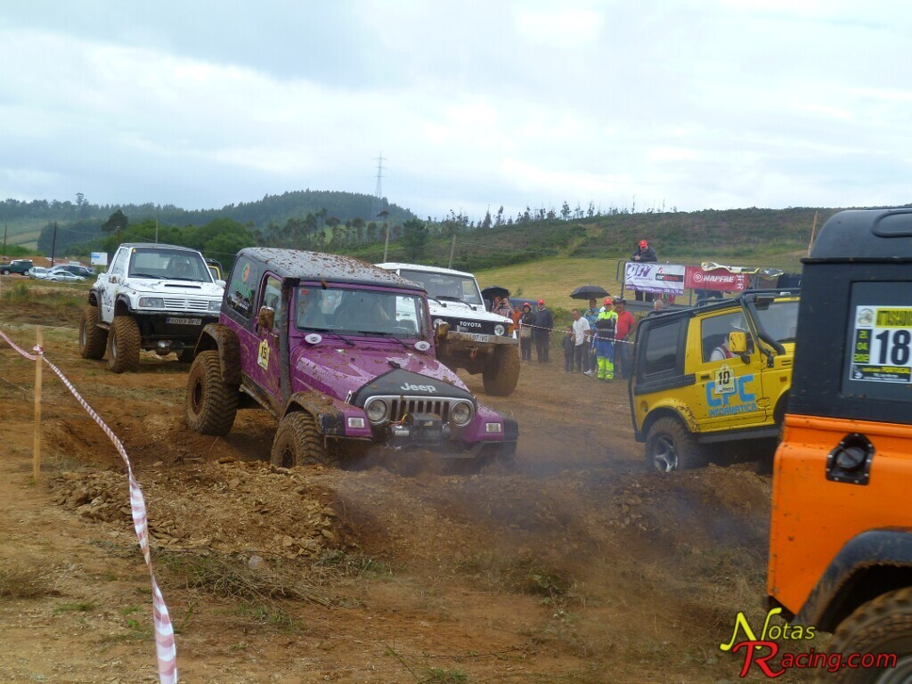 galoresistencia_4x4_vila_de_cruces_2012_notasracing_146