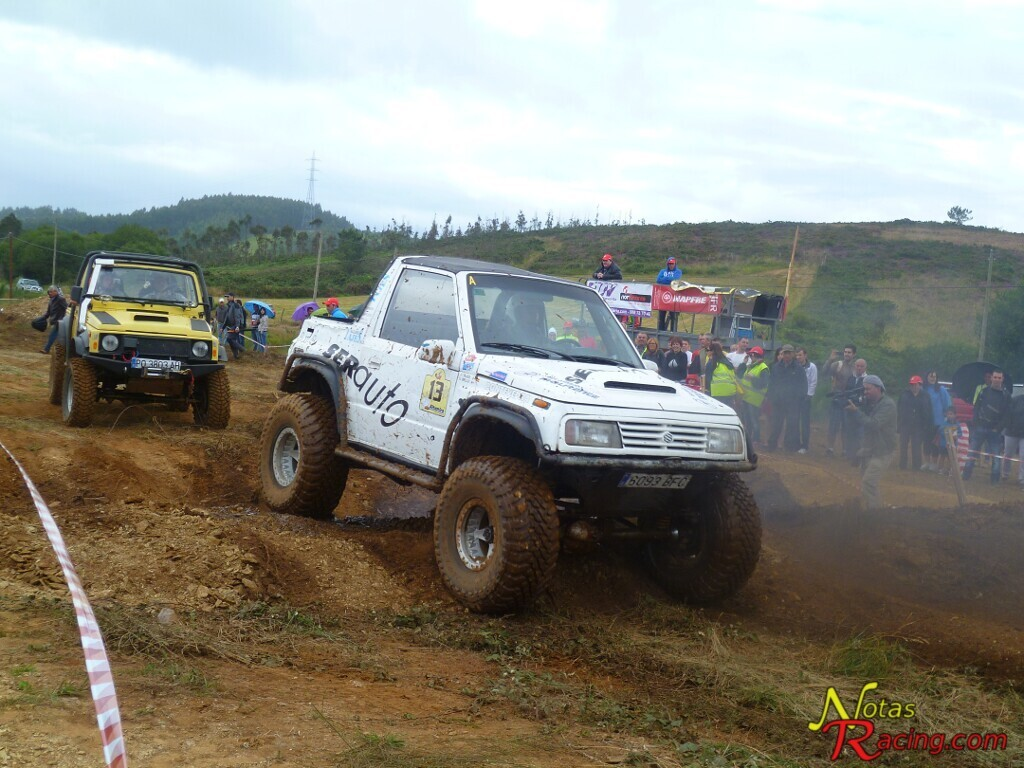 galoresistencia_4x4_vila_de_cruces_2012_notasracing_147