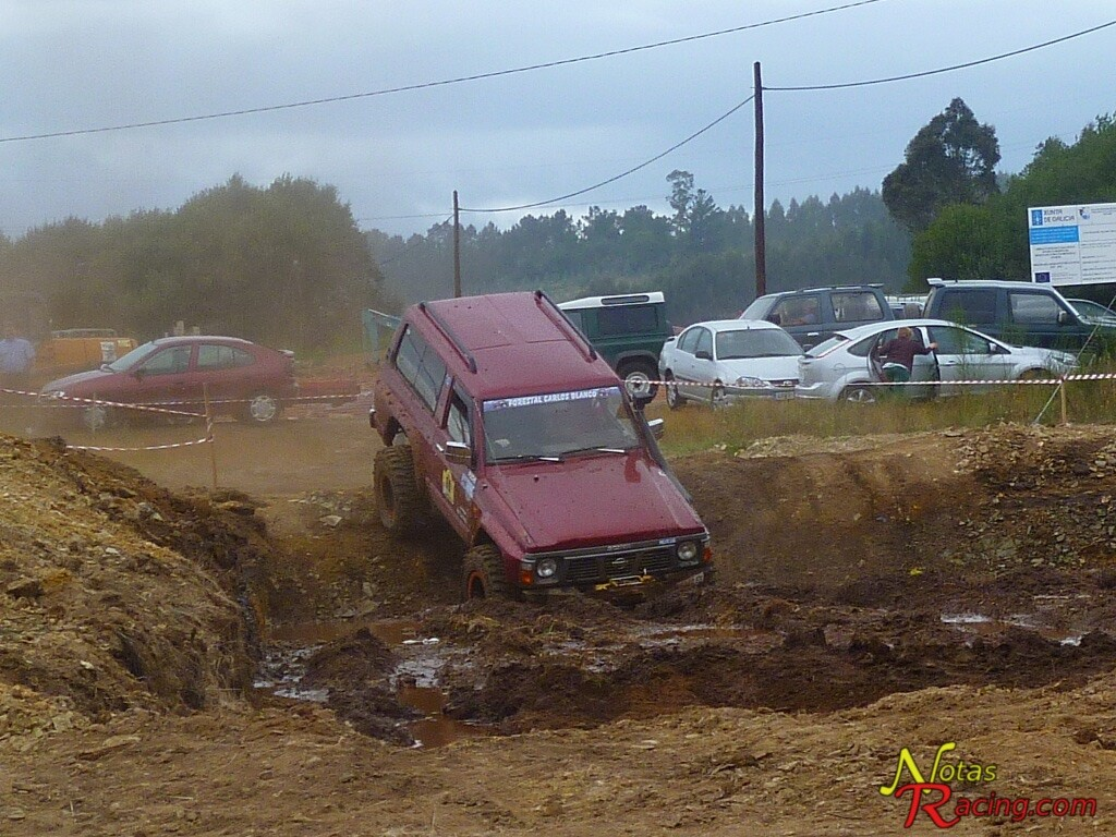 galoresistencia_4x4_vila_de_cruces_2012_notasracing_148