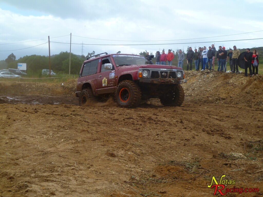 galoresistencia_4x4_vila_de_cruces_2012_notasracing_149