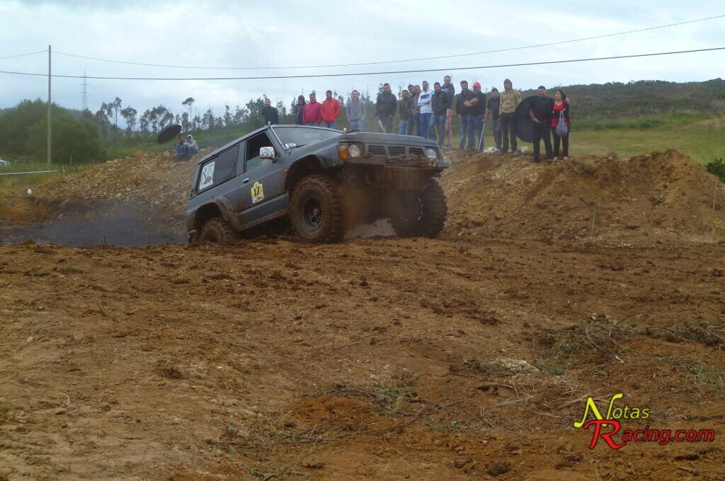 galoresistencia_4x4_vila_de_cruces_2012_notasracing_150